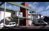Adelante Algeciras solicita que se cumpla con la sentencia de derribo de La Escalinata