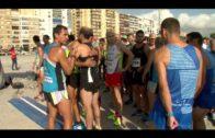 La Comandancia de Algeciras celebra varios actos con motivo de la festividad de su patrona