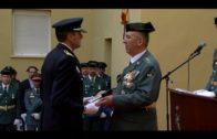 La Guardia Civil premia al diario Europa Sur