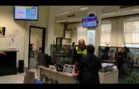 La Oficina de Atención al Ciudadano tramita las bonificaciones fiscales