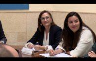 La sede del cuarto Seminario Académico de Ciudades Digitales será Algeciras