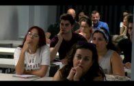 La UNED Campo de Gibraltar arranca el curso con sus Jornadas de Acogida