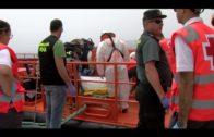 Landaluce pide que el Gobierno abone a los ayuntamientos lo invertido durante la crisis migratoria