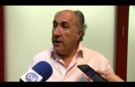 Landaluce valora que Algeciras recibirá 4,1 millones de fondos ITI para rehabilitar viviendas