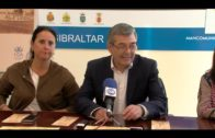 Las XIV Jornadas de Historia Campo de Gibraltar se celebrarán a partir de mañana en La Línea