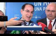 Más de 500 personas participan en la convención de la Confederación de Empresarios de Cádiz