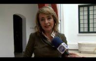 Pilar Pintor ocupa uno de los primeros puestos del PP por la provincia a las elecciones autonómicas