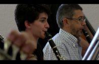 Podemos reclama a la Junta un profesor sustituto de flauta travesera para el conservatorio