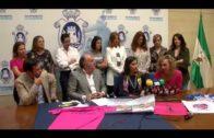 Suspendida hasta la próxima semana la marcha Cicloturista pro Bandera Rosa