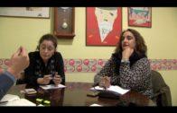 Adelante Andalucía compromete el impulso de la UCA para consolidar su Campus gibraltareño