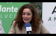 Adelante Andalucía confía que su campaña se traduzca en un cambio el próximo domingo en las urnas