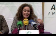 Adelante Andalucía se presenta como la alternativa política que la comarca necesita para avanzar