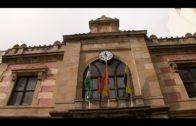 Algeciras recibe la condecoración 'Ciudades Amigas de la Infancia'