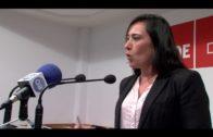 Arrabal destaca las propuestas socialistas y confía en que el PSOE ganará en el 2D