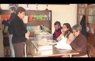 ASSP e IU reclaman una programación electoral proporcional y justa en OATV