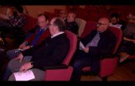 Celebrada la asamblea Ordinaria del Algeciras CF