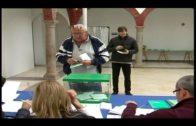 Cerca de 90 mil personas podrán votar en Algeciras el 2 de diciembre en las elecciones autonómicas