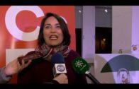 Ciudadanos informa a los algecireños de sus propuestas para los autónomos si gobiernan en Andalucía