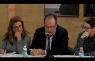 Ciudadanos lleva a pleno la regularización de los Vehículos de Movilidad Personal