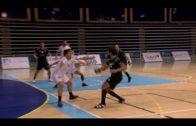 Colomer perdió ante GAES Málaga