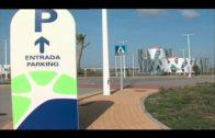 Convocada una plaza de Director del Área Bahía de Algeciras