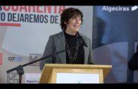 Presentado el segundo estudio de la micobiota del Campo de Gibraltar y el Norte de Marruecos
