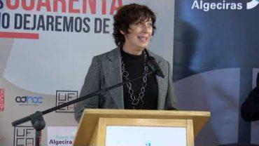 """Convocado el 19º concurso periodístico """"Puerto Bahía de Algeciras"""""""