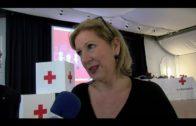 Cruz Roja Algeciras celebra un acto de reconocimiento a sus socios
