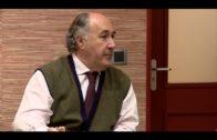 El alcalde mantiene un encuentro con el Secretario General de UGT en el Campo de Gibraltar