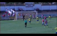 El Algeciras quiere hacer bueno ante el Coria el empate de Lucena