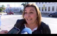 El Ayuntamiento de Algeciras invertirá más 300 mil euros en La Reconquista