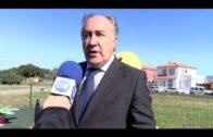 El Ayuntamiento ultima  la aplicación de los ITI de rehabilitación de viviendas de La Piñera