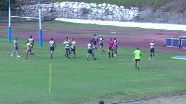 El Bahía 89 ante su segundo partido como local