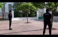 El CGPJ da luz verde a 4 nuevos juzgados y una plaza de magistrado en el Campo de Gibraltar