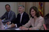 El Consejo de Ministros aprueba un plan integral «ambicioso» para el Campo de Gibraltar