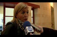 El consistorio ultima la coordinación del dispositivo municipal para las elecciones del 2-D