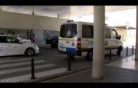 El Hospital se suma al proyecto 'SueñOn' que pretende garantizar el descanso