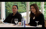 El PP promete a los colectivos sociales más ayudas en materia social si gobiernan en la Junta