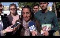 El PSOE lanza la campaña 'Más Educación' para defender la gestión educativa de Díaz