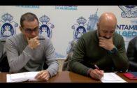 Emcalsa y Algesa presentan sus presupuestos para 2019 a sus consejos de Administración