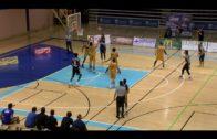 Enerdrink UDEA Algeciras y CB Marbella, únicos dos equipos invictos en EBA