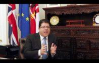 España no firmará el Brexit sin garantías de negociación directa con Reino Unido sobre Gibraltar