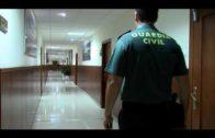 Guardia Civil se refuerza en el Campo de Gibraltar con la comisión de 51 nuevos efectivos