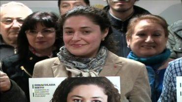 La campaña electoral para los comicios autonómicos comienza hoy con la pegada de carteles