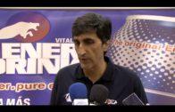 La exposición Mas de  Medio Siglo de Baloncesto verá mañana la luz en Algeciras