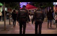 La Policía Nacional desmantela en Algeciras un punto negro de venta de  Cocaína