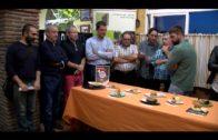 La ruta Tapismundi enfila su segundo fin de semana con gran participación de público