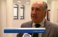 Landaluce pide al Ministro de Fomento que informe sobre los grandes proyectos de infraestructuras