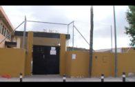 Licitadas las obras de construcción de seis nuevas aulas en el CEIP Los Arcos de Algeciras