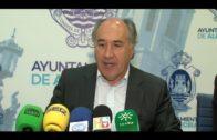 Los Presupuestos Municipales 2019 de Algeciras contemplan 108 millones de euros en gastos